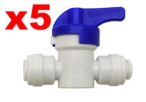Kühlschrank Wasserschlauch Samsung : Kühlschrank wasserfilter anschluss kit kühlschrank filter