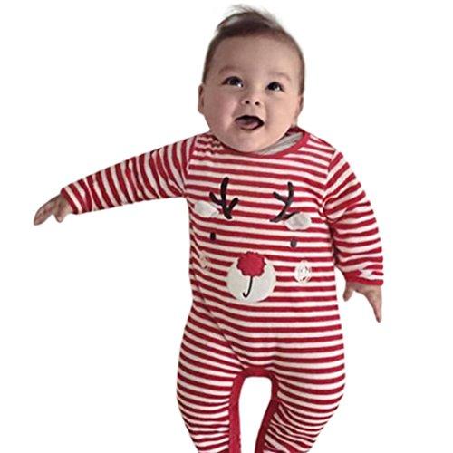 overall baby winter weihnachten neugeborene kleidung. Black Bedroom Furniture Sets. Home Design Ideas