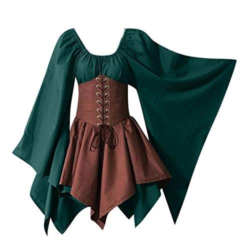 top 8 kostüm römerin - kostüme für erwachsene - tinobrac